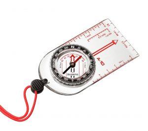 Suunto A10 Field Compass