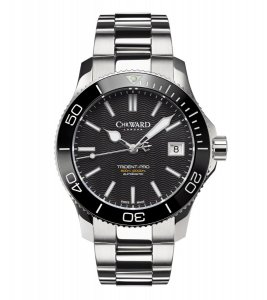 Christopher Ward Trident C60