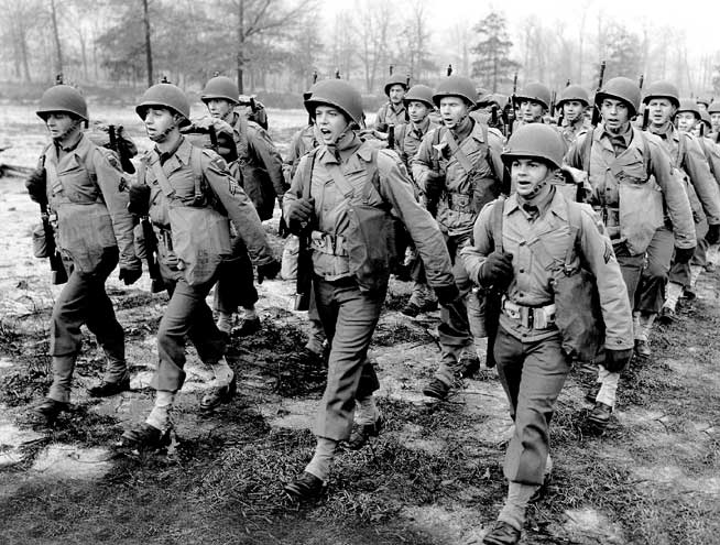 a brief guide to the iconic military watches of world war ii 60clicks