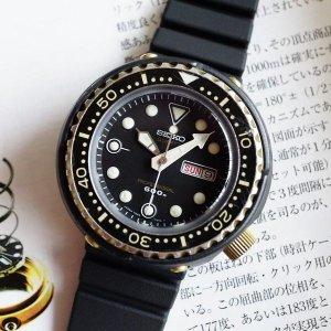 Seiko PYF018