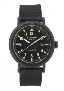 Shinola Air Scout